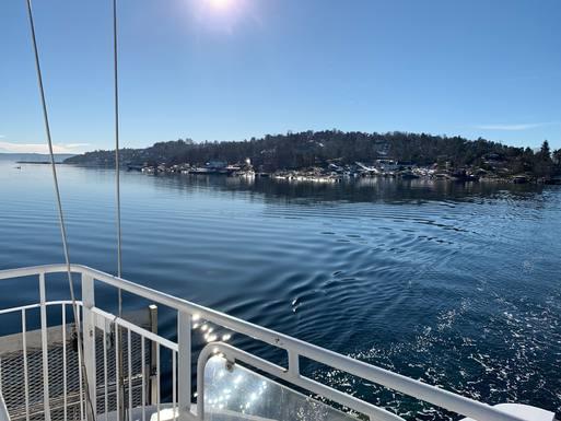 BoligBytte til Norge,Oslo, 60k, N, Akershus,Norway - Oslo, 60k, N - House (2 floors+),Boligbytte billeder