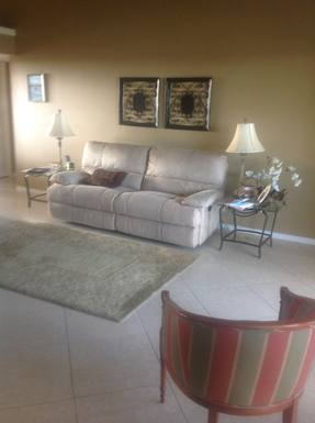 Home exchange in United States,Jupiter, Florida,Waterfront condo in sunny Florida,Home Exchange & House Swap Listing Image