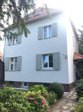 Koduvahetuse riik Saksamaa,Kleinmachnow, Brandenburg,New home exchange offer in Kleinmachnow Germa,Home Exchange Listing Image