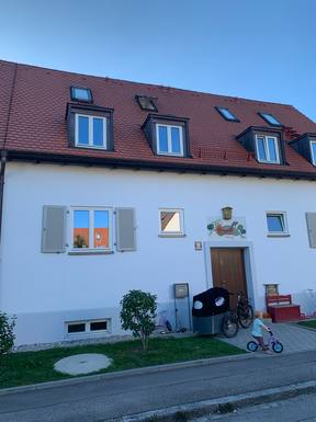Bostadsbyte i Tyskland,München, Bayern,Nice house in Munich, Bavaria, Germany,Home Exchange Listing Image