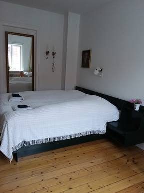 Kodinvaihdon maa Tanska,københavn, xxx,New home exchange offer in københavn Denmark,Home Exchange Listing Image