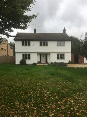 Koduvahetuse riik Suurbritannia,Swavesey, Cambridgeshire,Spacious modern home, near to Cambridge,Home Exchange Listing Image