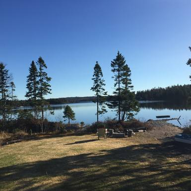 Bostadsbyte i Kanada,Thorburn Lake, Nfld Canada,New home exchange offer in Thorburn Lake,Home Exchange Listing Image