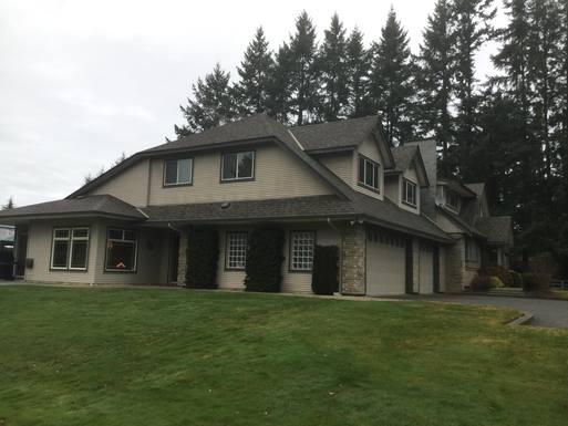 Koduvahetuse riik Kanada,Vancouver, 30k, E Langley, British Columbia,Canada - Vancouver, 30k, E - House (2 floors+,Home Exchange Listing Image