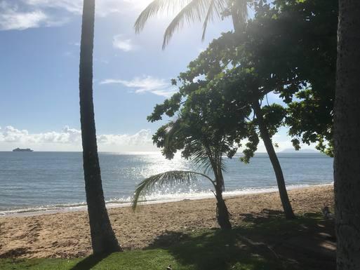 Kodinvaihdon maa Australia,Trinity Beach, Queensland,Cairns FNQ CBD, 10k - House (1 floor),Home Exchange Listing Image