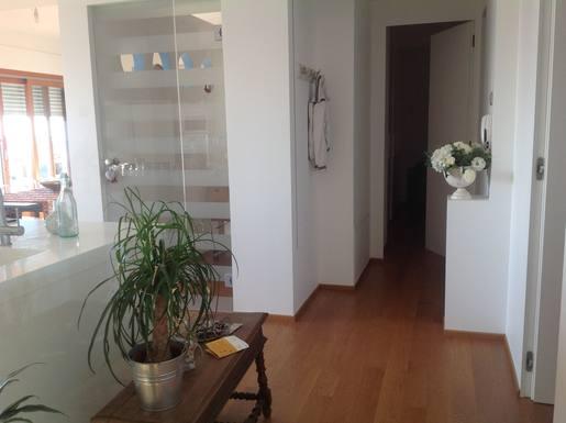 BoligBytte til Italien,Civitanova Marche, Marche,New home exchange offer in Civitanova Marche.,Boligbytte billeder