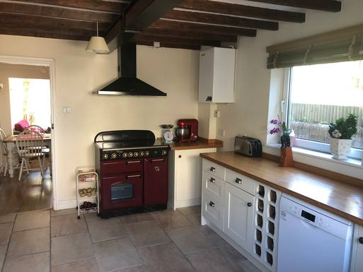 Boligbytte i  Storbritannia,Ely, Cambridgeshire,Cambridgeshire, Cosy Cottage,Home Exchange & House Swap Listing Image