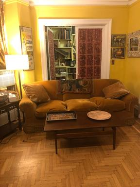 Bostadsbyte i USA,New York, NY,New home exchange offer in Manhattan, NY,Home Exchange Listing Image