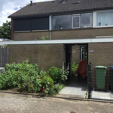Kodinvaihdon maa Alankomaat,Elst u, Utrecht,House on the Utrechtse Heuvelrug. Netherlands,Home Exchange Listing Image