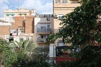 Scambi casa in: Spagna,Barcelona, Barcelona,New home exchange offer in Barcelona Spain,Immagine dell'inserzione per lo scambio di case