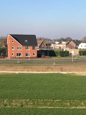 Kodinvaihdon maa Alankomaat,Nijmegen, Gelderland,Comfortable family home in Nijmegen,Home Exchange Listing Image