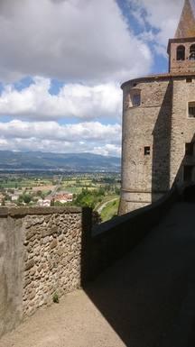 Boligbytte i  Italia,Anghiari, Toscana,Casa storica recentemente ristrutturata,Home Exchange & House Swap Listing Image