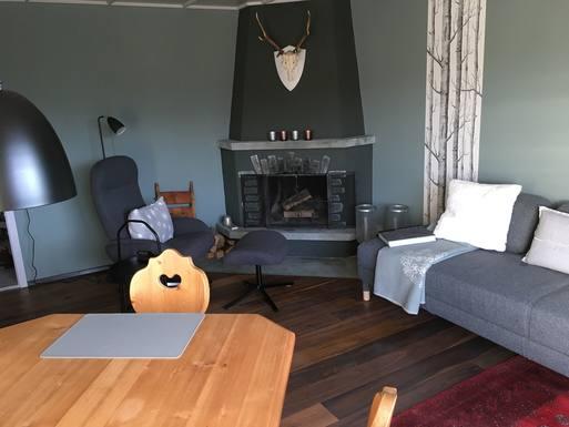 Boligbytte i  Sveits,Flims Dorf, Graubünden,Schöne 2 Zi Wohnung in Flims, central, ruhig,Home Exchange & House Swap Listing Image