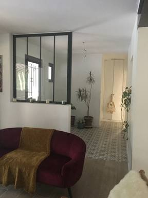 Home exchange country Fransa,ST SIFFRET, gard,New home exchange offer in ST SIFFRET France,Home Exchange Listing Image