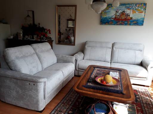 Home exchange in Netherlands,Alkmaar, Noord Holland,New home exchange offer in Alkmaar Netherland,Home Exchange & Home Swap Listing Image