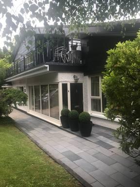 Home exchange in Ireland,.Cork, 3m, S, Munster,Ireland - .Cork, 3m, S - House (2 floors+),Home Exchange & Home Swap Listing Image