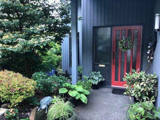 BoligBytte til Canada,Vancouver, 6k, S, BC,Canada - Vancouver, 6k, S - House (2 floors,Boligbytte billeder