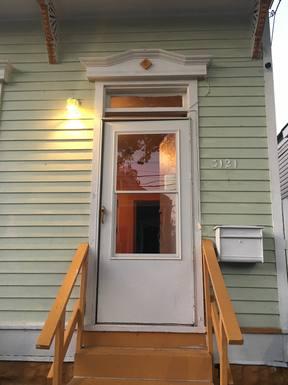 Échange de maison en États-Unis,New Orleans, LA,Bywater One Bedroom New Orleans,Echange de maison, photos du bien