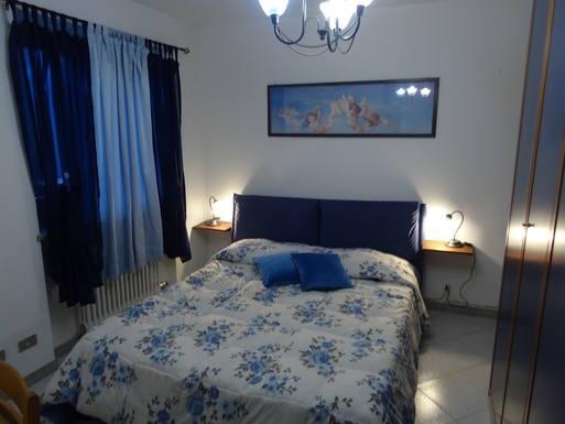 Home exchange in Italy,Nus, Aosta,L'appartamento è spazioso e comodo grazie al,Home Exchange  Holiday Listing Image