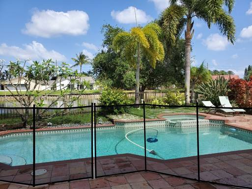 Boligbytte i  USA,Boynton Beach, Florida,A slice of paradise in bustling South Florida,Home Exchange & House Swap Listing Image