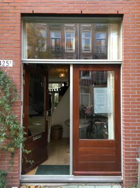 BoligBytte til Holland,Amsterdam, NH,Netherlands - Amsterdam - Appartment,Boligbytte billeder