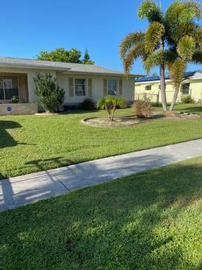 País de intercambio de casas Estados Unidos,North Port, FL,New home exchange offer in North Port United,Imagen de la casa de intercambio