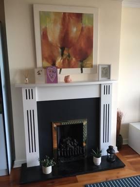 Huizenruil in  Ierland,Stepaside Village, Dublin,Modern apartment in Stepaside Village, Dublin,Huizenruil foto advertentie