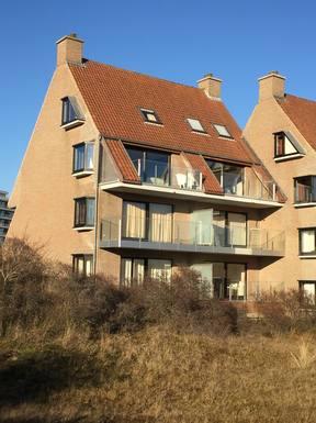 Bostadsbyte i Belgien,De Panne, West vlaanderen,New home exchange offer in De Panne Belgium,Home Exchange Listing Image