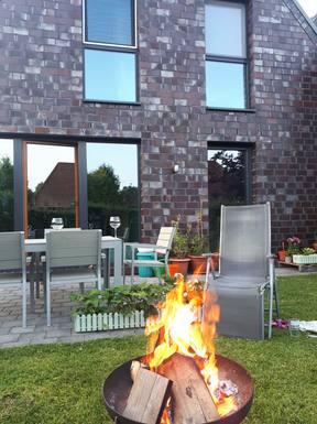 BoligBytte til Tyskland,Aurich, Niedersachsen,New home exchange offer in Aurich Germany,Boligbytte billeder