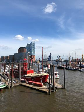BoligBytte til Tyskland,Hamburg, Hamburg,Spacious townhouse with cosy backyard,Boligbytte billeder