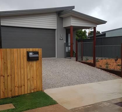 Échange de maison en Australie,Woody Point, QLD,New home on Redcliffe Peninsula, Queensland,Echange de maison, photos du bien
