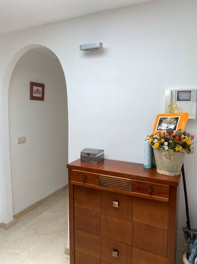 Échange de maison en Espagne,Coín, Malaga,A house of two plants in Coín , Malaga, Spain,Echange de maison, photos du bien