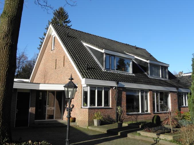 Home exchange in Netherlands | Veenendaal | Netherlands
