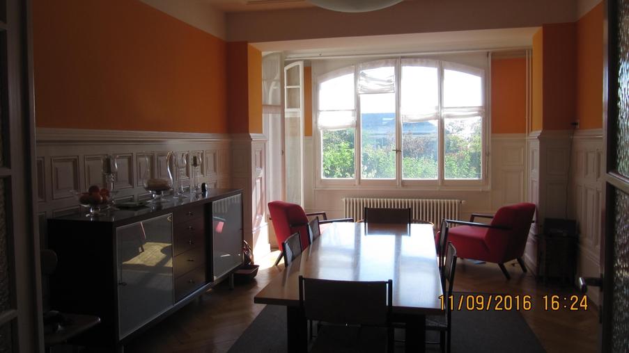 Wohnungstausch in Schweiz   Lausanne   Appartement