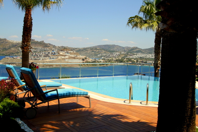 Home Exchange In,Turkey,mugla,House Photos, Home Images