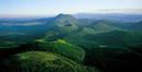 BoligBytte til,France,Abrest-Vichy,La chaîne des Puys/ the volcano region