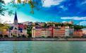 BoligBytte til,France,Abrest-Vichy,Lyon (2hrs away)