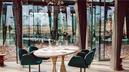 BoligBytte til,France,Abrest-Vichy,Famous restaurant Trois Gros (1h away only)