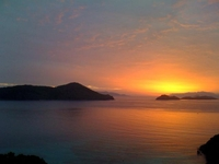 Kodinvaihdon maa Yhdysvaltain Neitsytsaaret,St Thomas, Leeward Islands,Virgin Island Views,Home Exchange Listing Image