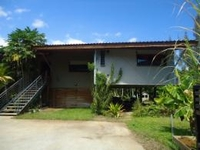 Home exchange in Reunion,saint paul, ,house with swimming pool near indian ocean,Home Exchange Listing Image