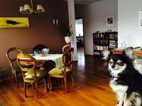Boligbytte i  Island,Akureyri, ,House,Home Exchange & House Swap Listing Image