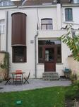 Huizenruil in  België,Bruxelles, Bruxelles,Maison agréable et lumineuse  avec  jardin,Home Exchange Listing Image