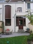 Boligbytte i  Belgia,Bruxelles, Bruxelles,Maison agréable et lumineuse  avec  jardin,Home Exchange & House Swap Listing Image