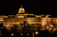 Home exchange in Hongrie,Budapest, ,Flat with Panorama Terrace over Buda Castle,Echange de maison, photo du bien