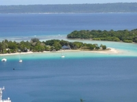 Home exchange in Vanuatu,PORT VILA, PORT VILA,Sea Breeze Guest House,Home Exchange & House Swap Listing Image