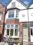 BoligBytte til Storbritannien,Exeter, Scotland,Great Britain - Exeter - House (2 floors+),Boligbytte billeder