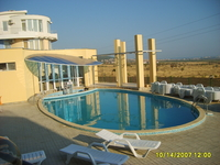 Home exchange in Bulgaristan,Kosharitsa, Nessebar/Sunny Beach,Sunset Complex,Home Exchange Listing Image