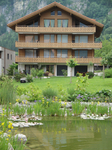 Boligbytte i  Sveits,Interlaken, 10k, W, Berner Oberland,Switzerland - Interlaken, 10k, W - Holiday ho,Home Exchange & House Swap Listing Image