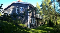 Huizenruil in  Finland,Siuntio, ,Finland - Helsinki, 40k, W - House (2 floors+,Home Exchange Listing Image