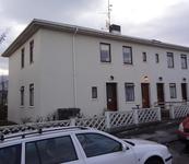 Home exchange in Iceland,Reykjav, 1,Iceland - Reykjav,Home Exchange & House Swap Listing Image